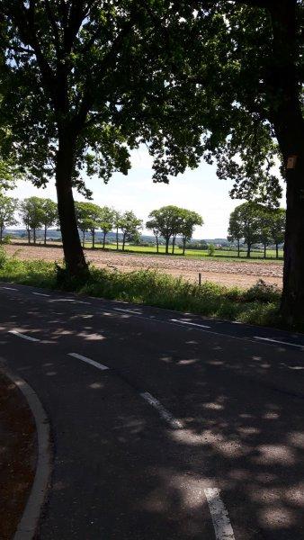 33-de-Klös-Groesbeek