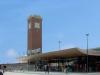 01-Nijmegen_Centraal_Station-groot-lies