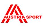 austria bottom copy